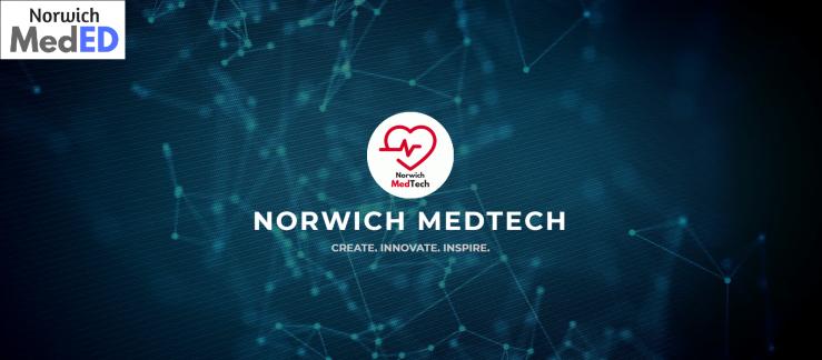 Norwich Medtech.png
